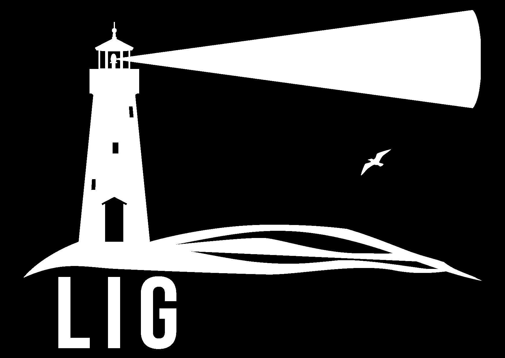 GOD IS LIG NPC